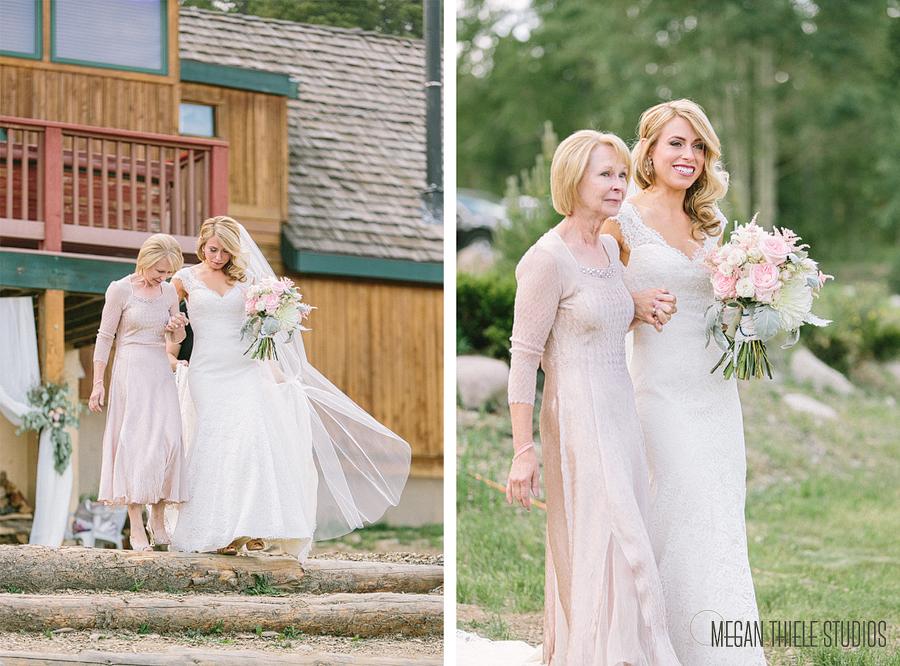 Breckenridge_wedding_0021.jpg