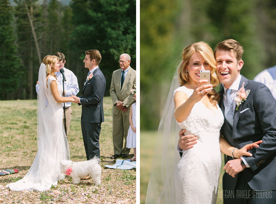 Breckenridge_wedding_0023.jpg