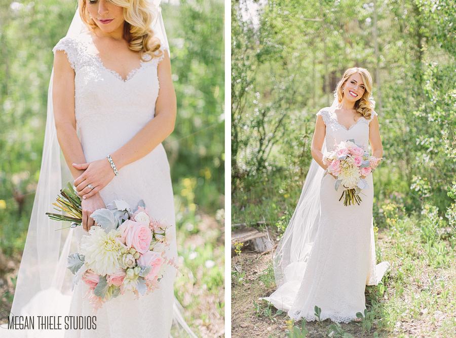 Breckenridge_wedding_0029.jpg
