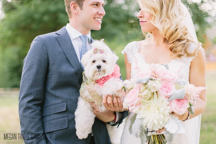 Breckenridge_wedding_0030.jpg