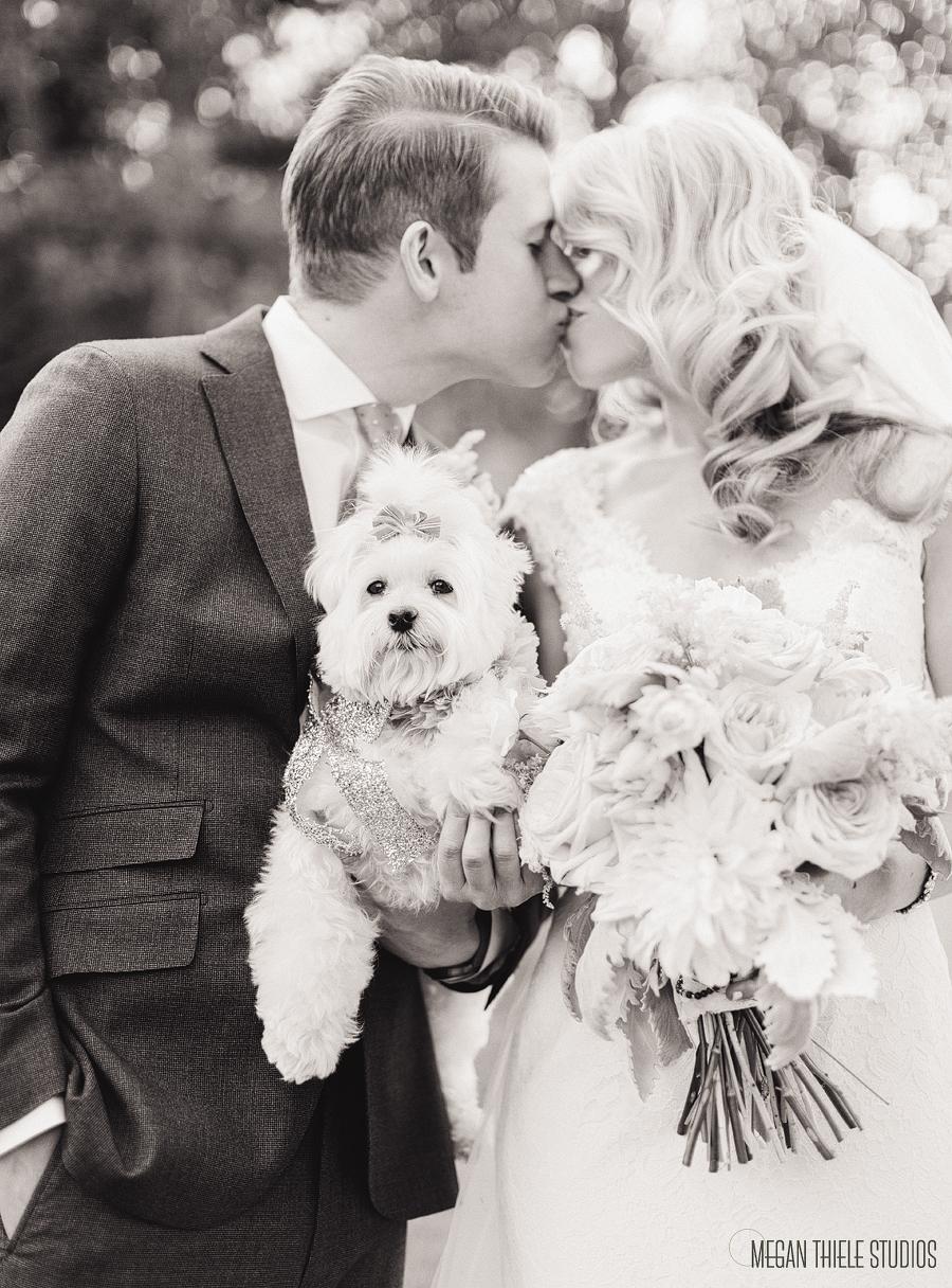 Breckenridge_wedding_0031.jpg