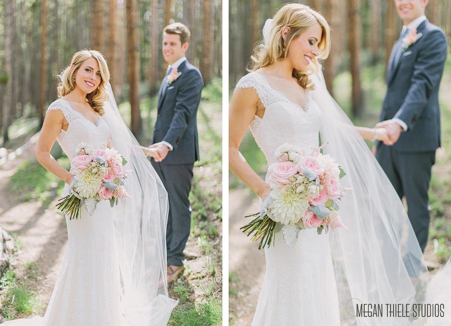 Breckenridge_wedding_0032.jpg