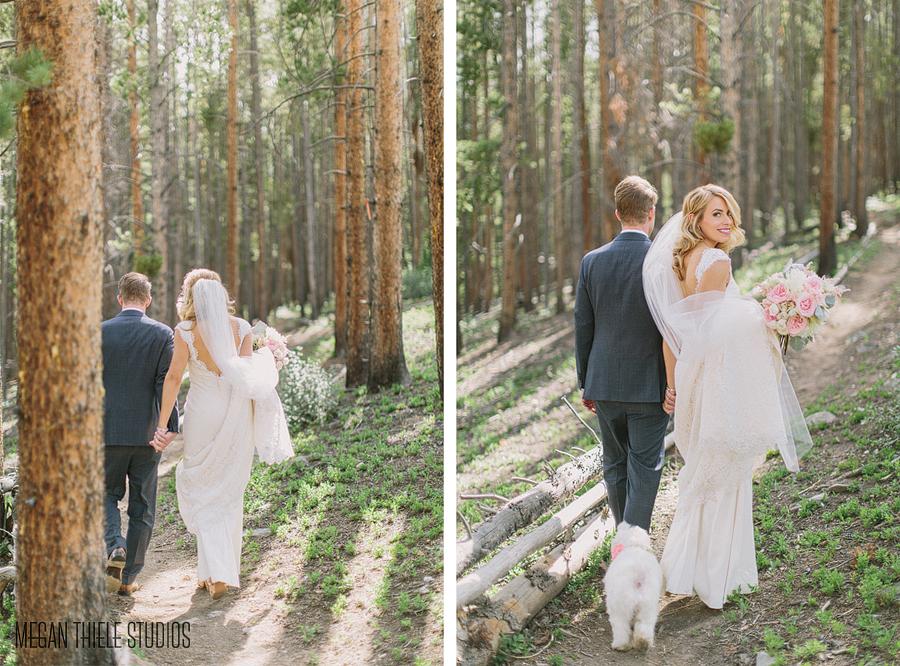 Breckenridge_wedding_0034.jpg