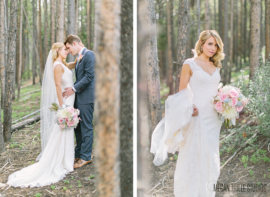 Breckenridge_wedding_0037.jpg