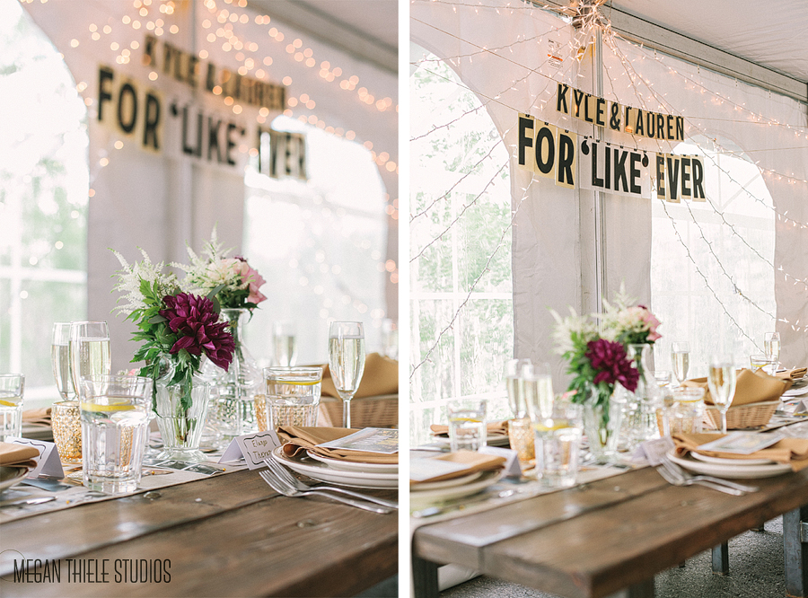 Breckenridge_wedding_0043.jpg
