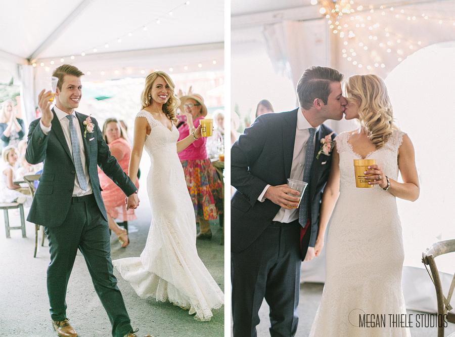 Breckenridge_wedding_0049.jpg