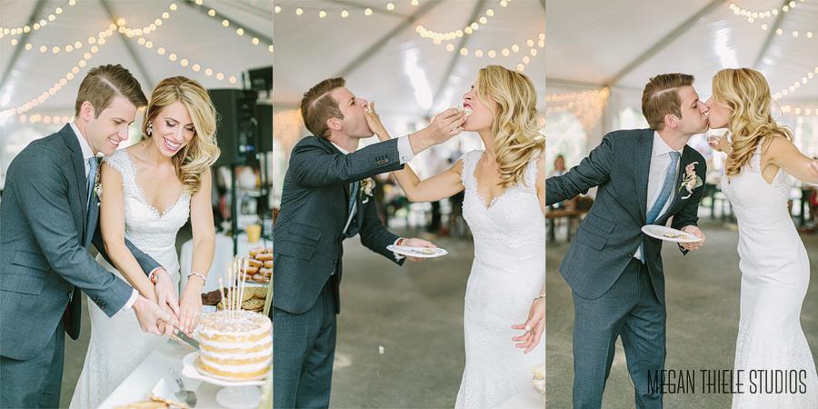 Breckenridge_wedding_0052.jpg