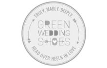 resume -greenweddingshoes logo.png