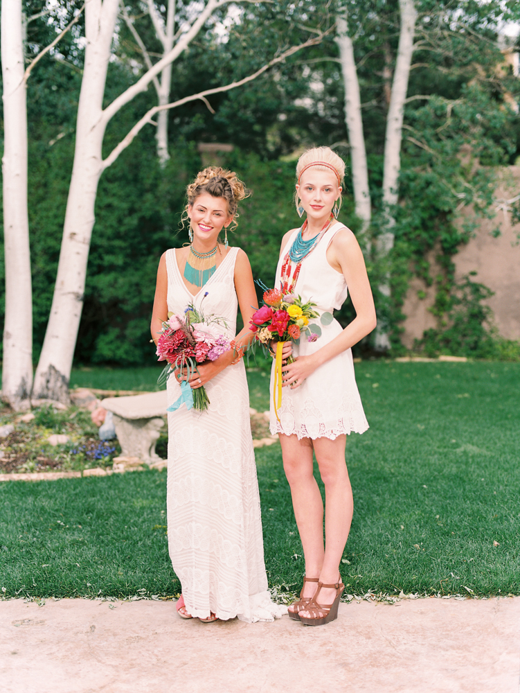 Villa Parker wedding, Lisa O'Dwyer Photography, Janie Rocek Stylist Hair and Makeup, Lace and Lilies, Dora Grace Bridal-70untitled.jpg