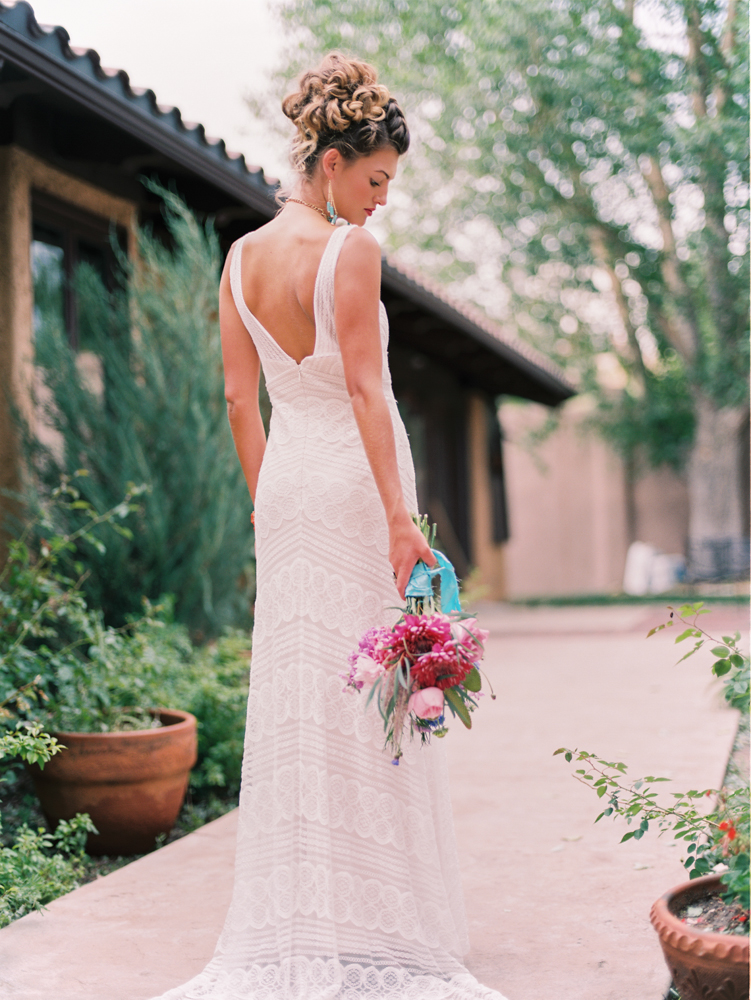 Villa Parker wedding, Lisa O'Dwyer Photography, Janie Rocek Stylist Hair and Makeup, Lace and Lilies, Dora Grace Bridal-121untitled.jpg