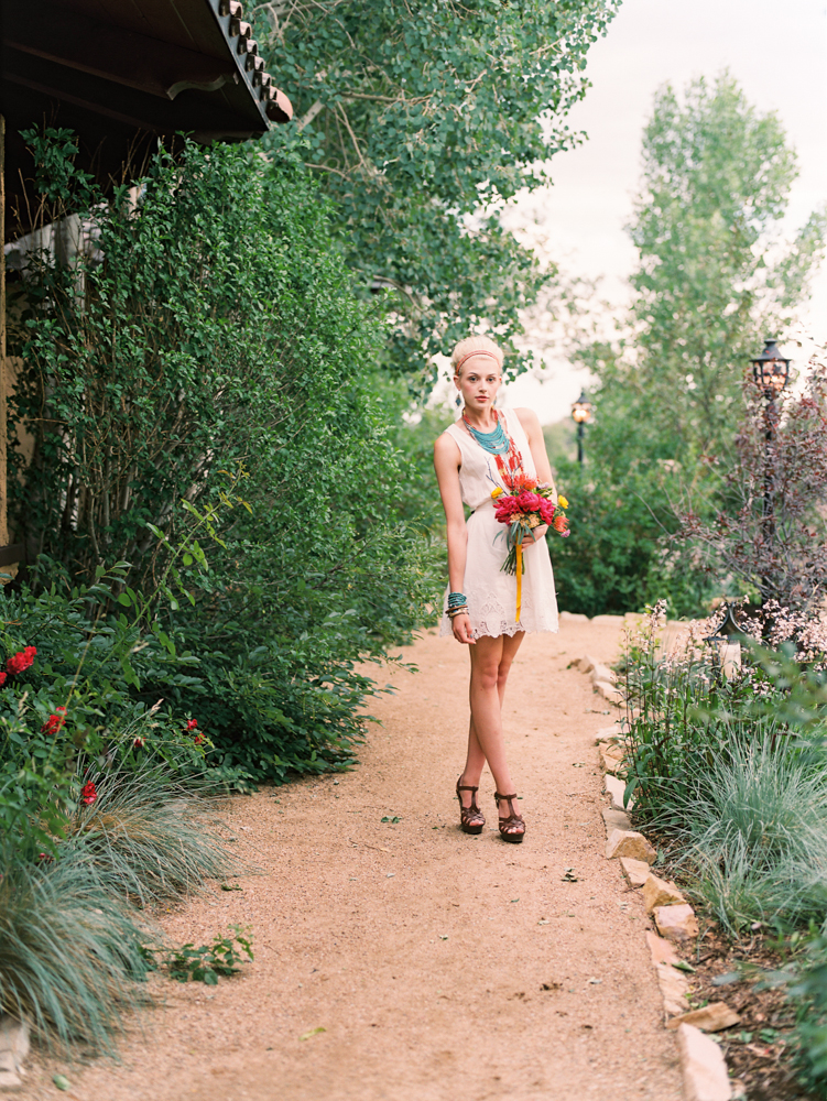 Villa Parker wedding, Lisa O'Dwyer Photography, Janie Rocek Stylist Hair and Makeup, Lace and Lilies, Dora Grace Bridal-188untitled.jpg