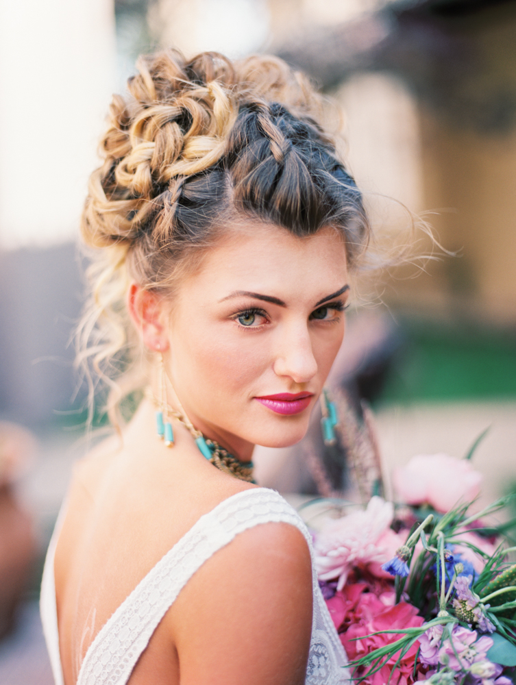 Villa Parker wedding, Lisa O'Dwyer Photography, Janie Rocek Stylist Hair and Makeup, Lace and Lilies, Dora Grace Bridal-2untitled.jpg