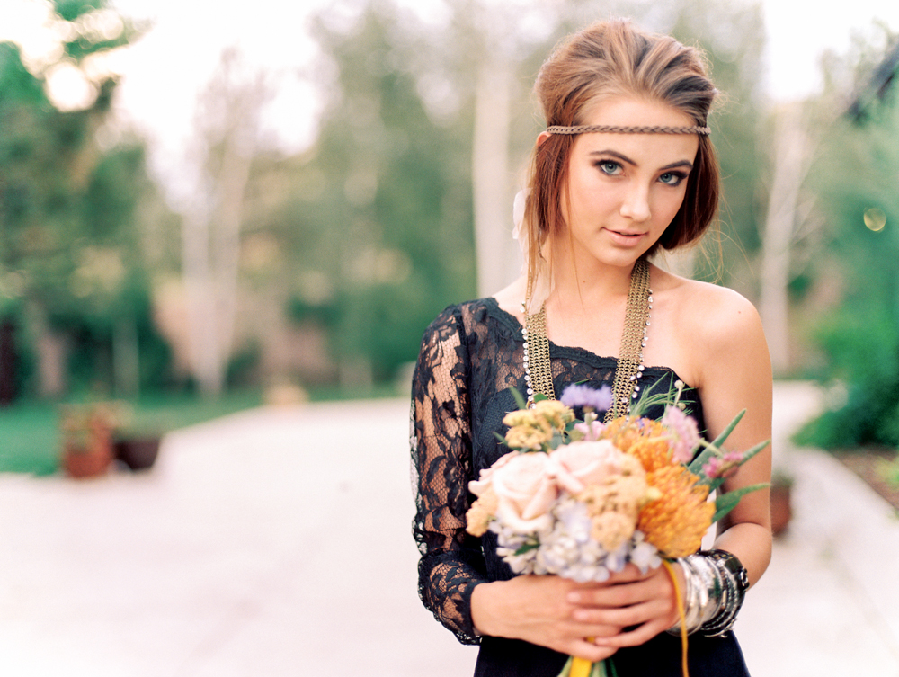 Villa Parker wedding, Lisa O'Dwyer Photography, Janie Rocek Stylist Hair and Makeup, Lace and Lilies, Dora Grace Bridal-38untitled.jpg