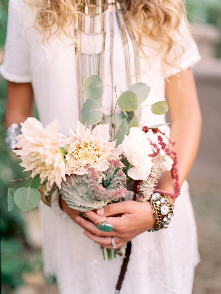 Villa Parker wedding, Lisa O'Dwyer Photography, Janie Rocek Stylist Hair and Makeup, Lace and Lilies, Dora Grace Bridal-212untitled.jpg