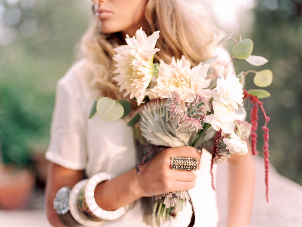 Villa Parker wedding, Lisa O'Dwyer Photography, Janie Rocek Stylist Hair and Makeup, Lace and Lilies, Dora Grace Bridal-270untitled.jpg