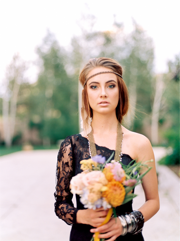Villa Parker wedding, Lisa O'Dwyer Photography, Janie Rocek Stylist Hair and Makeup, Lace and Lilies, Dora Grace Bridal-293untitled.jpg