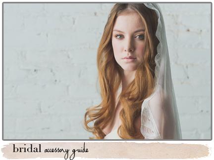 Website-Thumbnail.jpg