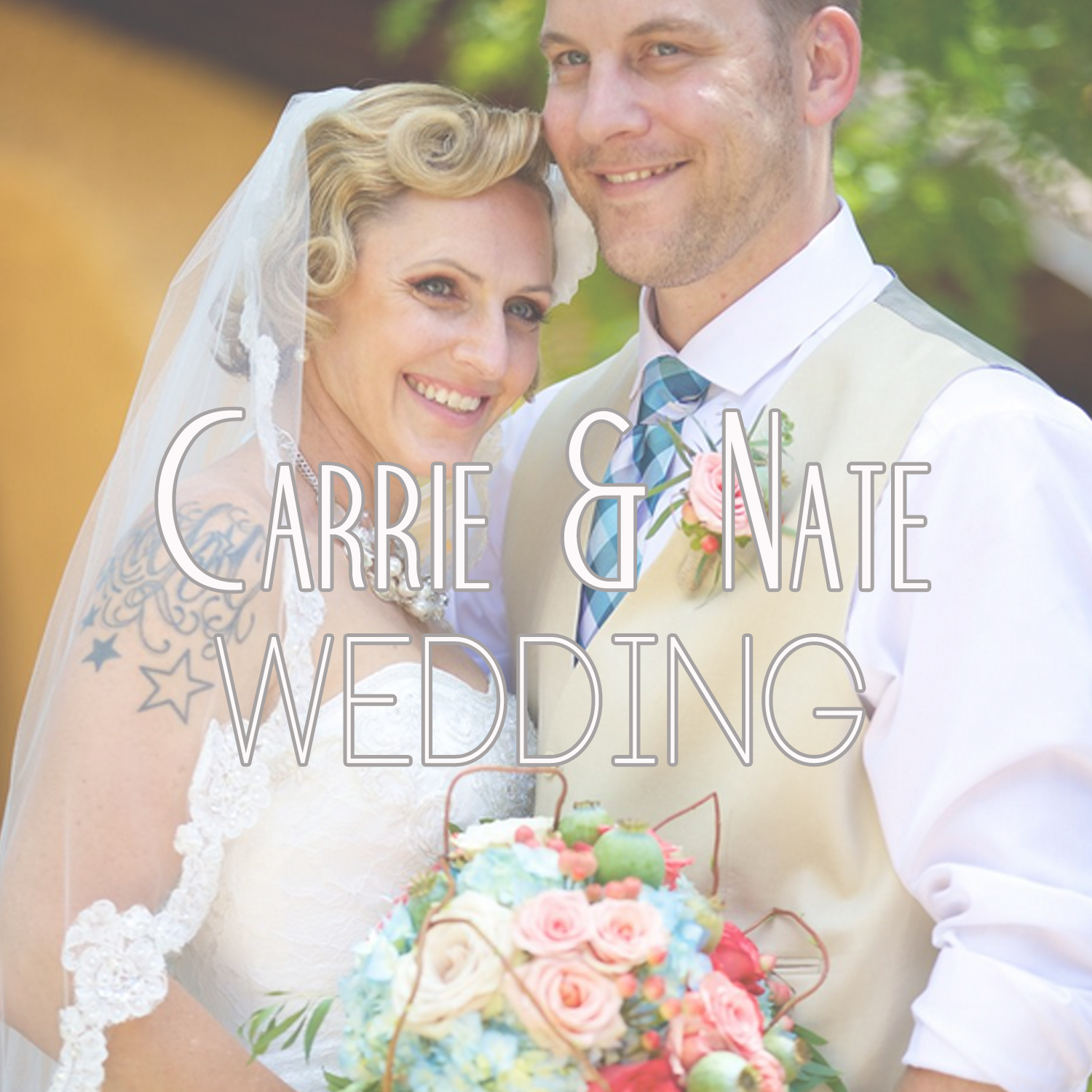 Website Portfolio Square_Carrie-Nate.jpg