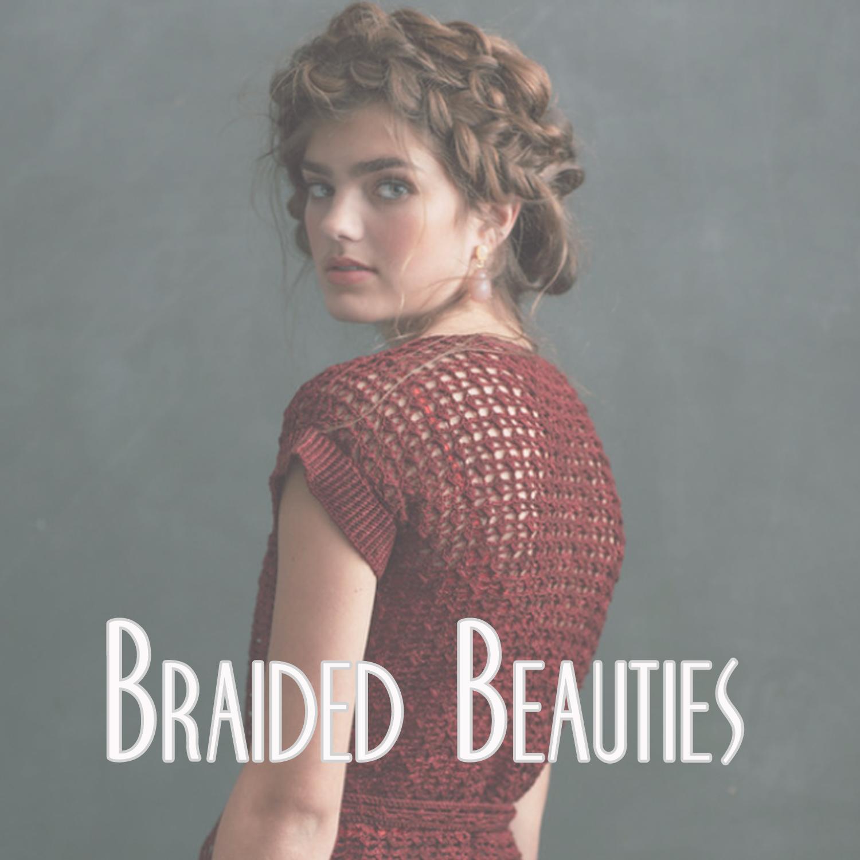 Website Portfolio Square_CrochetShoot-BraidedBeauties.jpg