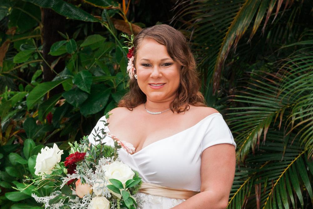 <<Jennifer>> photo: Marcus Edwards