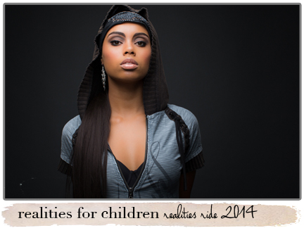 Website-Thumbnail-RealitiesRideFashion2014.jpg