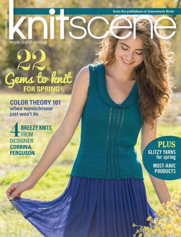 Knitscene Magazine Spring 2014-1.jpg