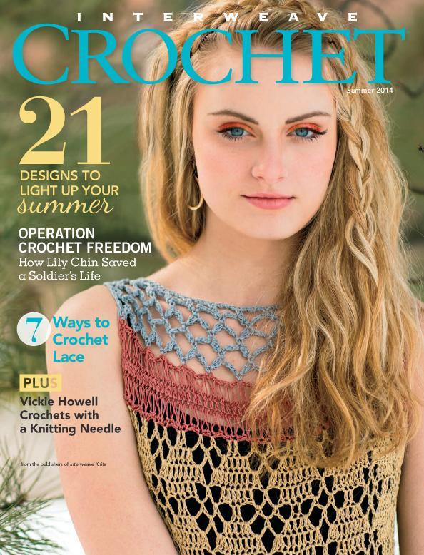 Crochet Magazine Summer 2014-1.jpg
