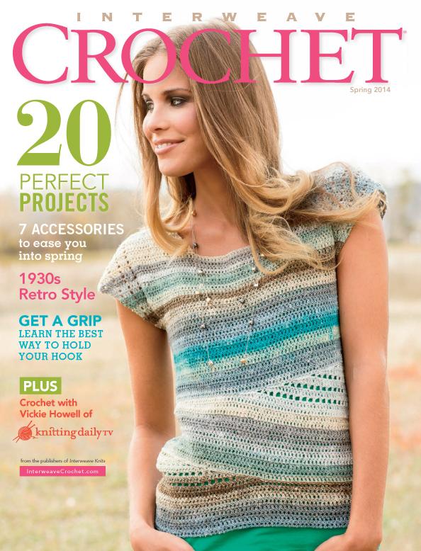 Crochet Magazine Spring 2014-1.jpg