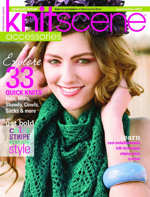 (2013)+06June1+knitscene+magazine-1.jpg