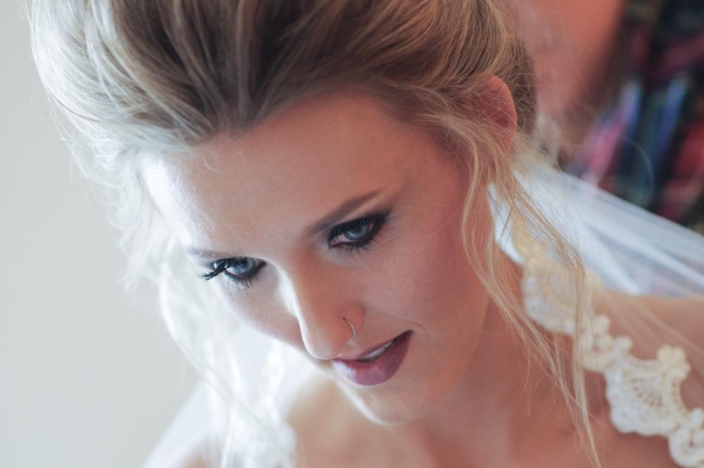 <<Jessica>> photo:  Sean Lara