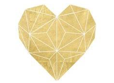 gold geometric heart.jpg