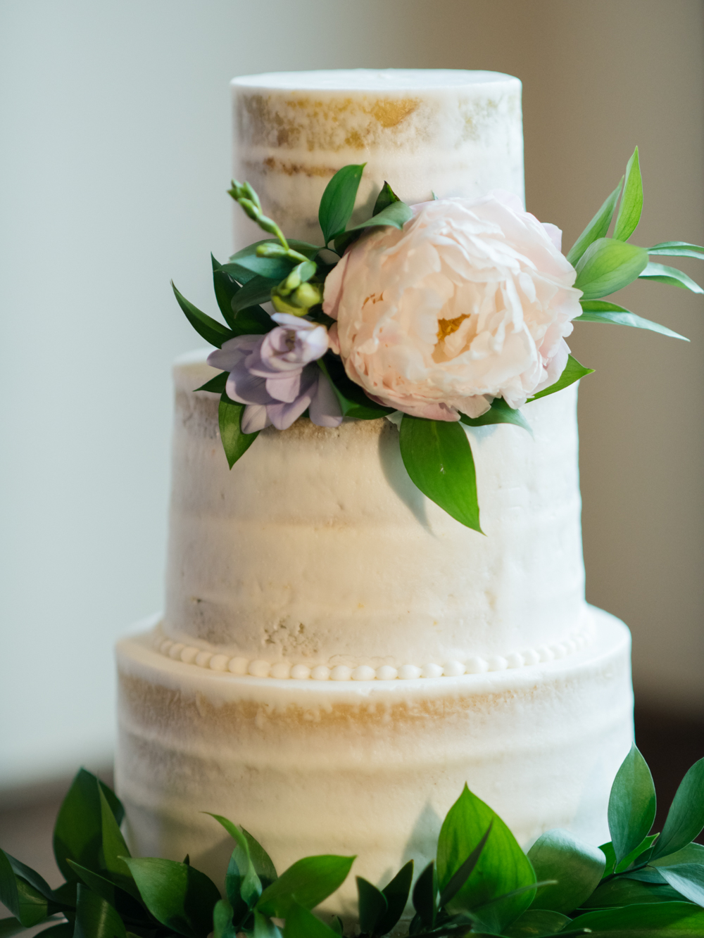 Bostick-Durham-Wedding-11.jpg