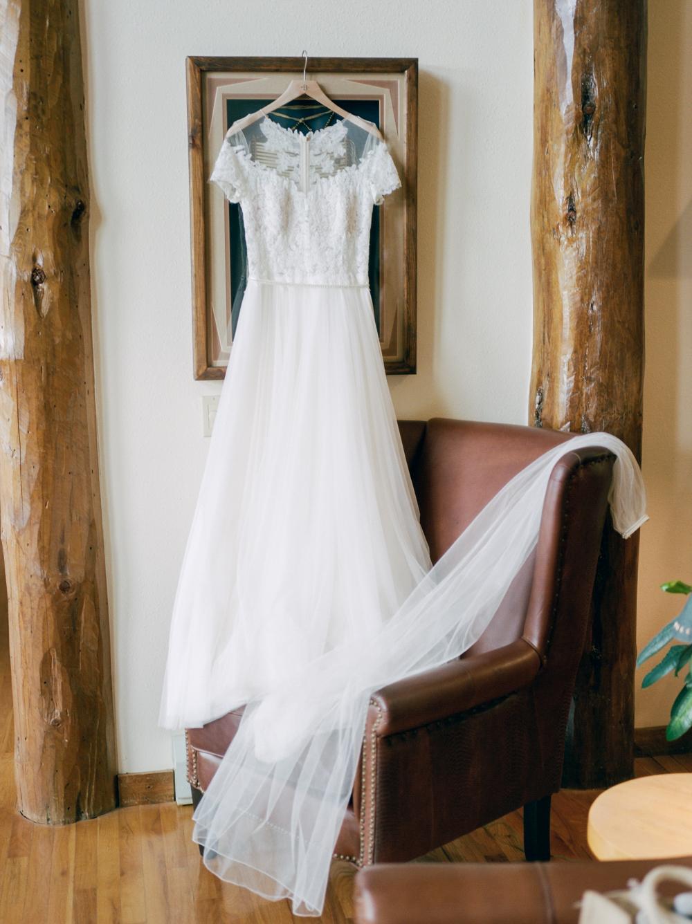 Bostick-Durham-Wedding-83.jpg