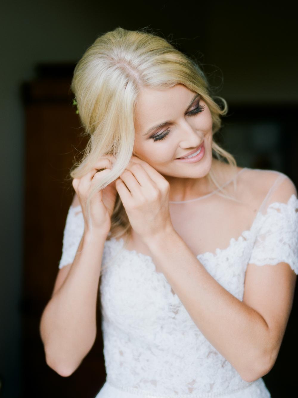 Bostick-Durham-Wedding-169.jpg