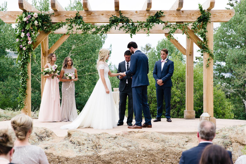 Bostick-Durham-Wedding-331.jpg