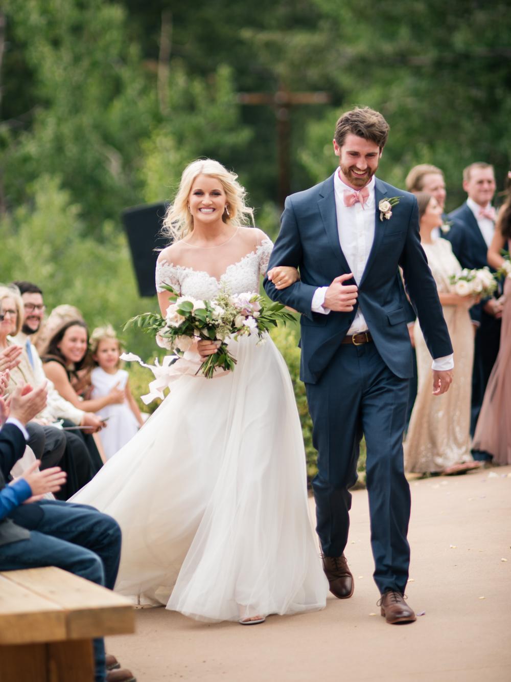 Bostick-Durham-Wedding-349.jpg