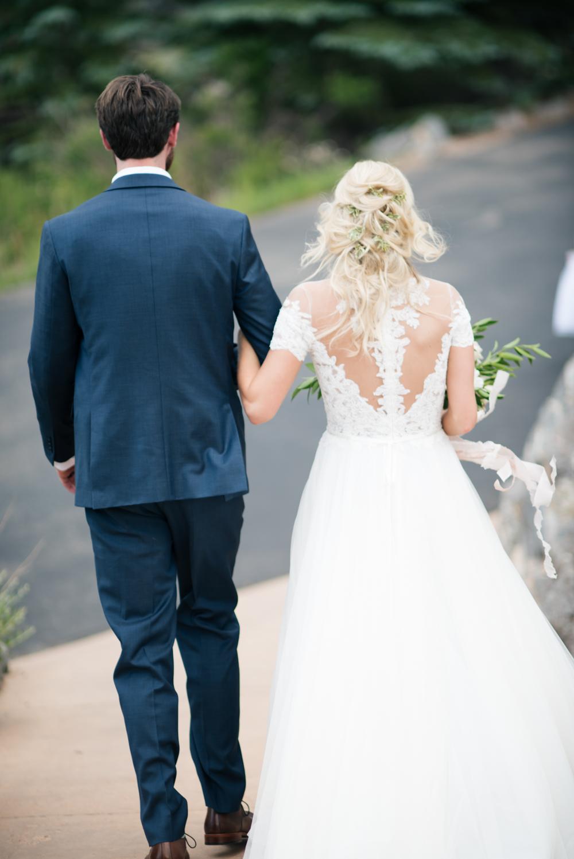 Bostick-Durham-Wedding-356.jpg