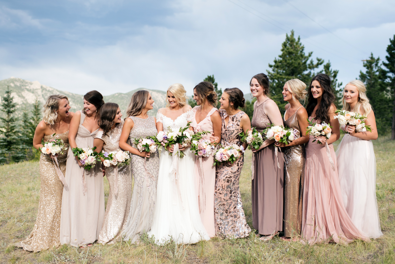 Bostick-Durham-Wedding-429.jpg