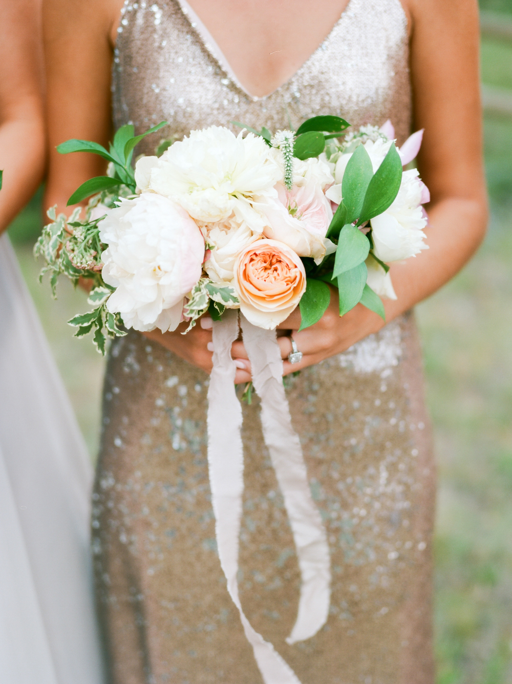 Bostick-Durham-Wedding-435.jpg