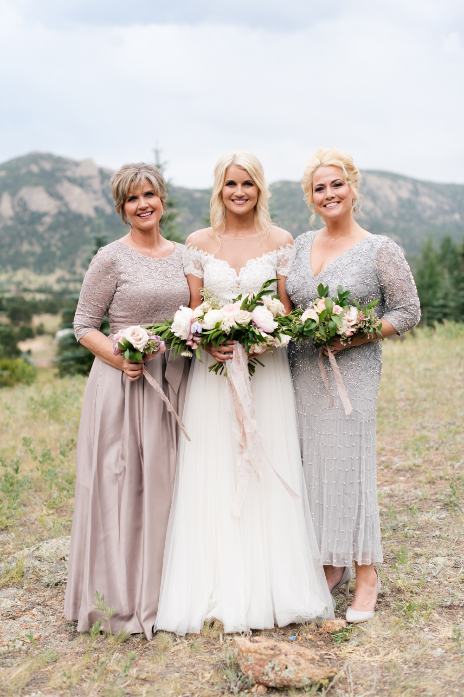 Bostick-Durham-Wedding-461.jpg