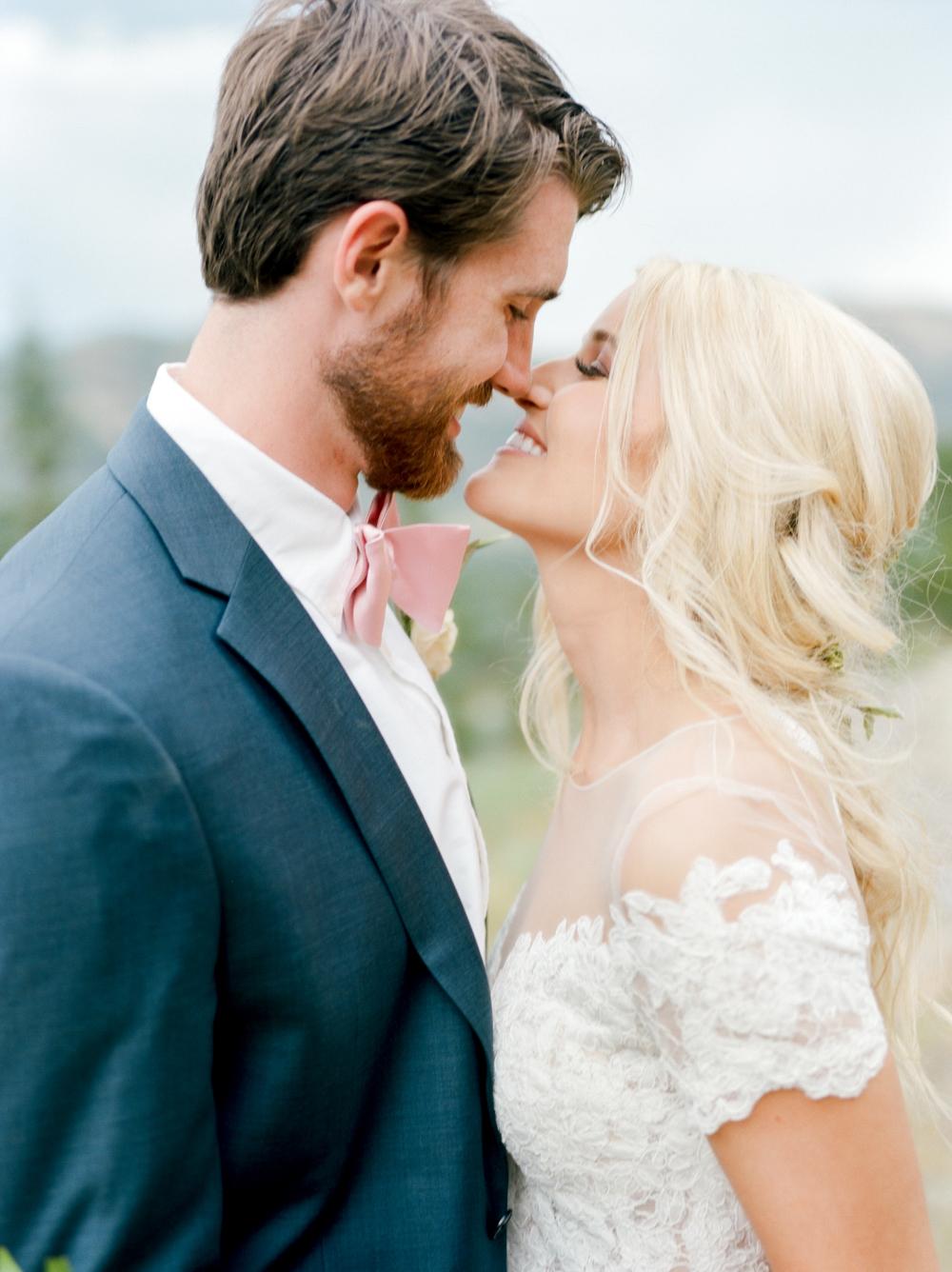 Bostick-Durham-Wedding-494.jpg