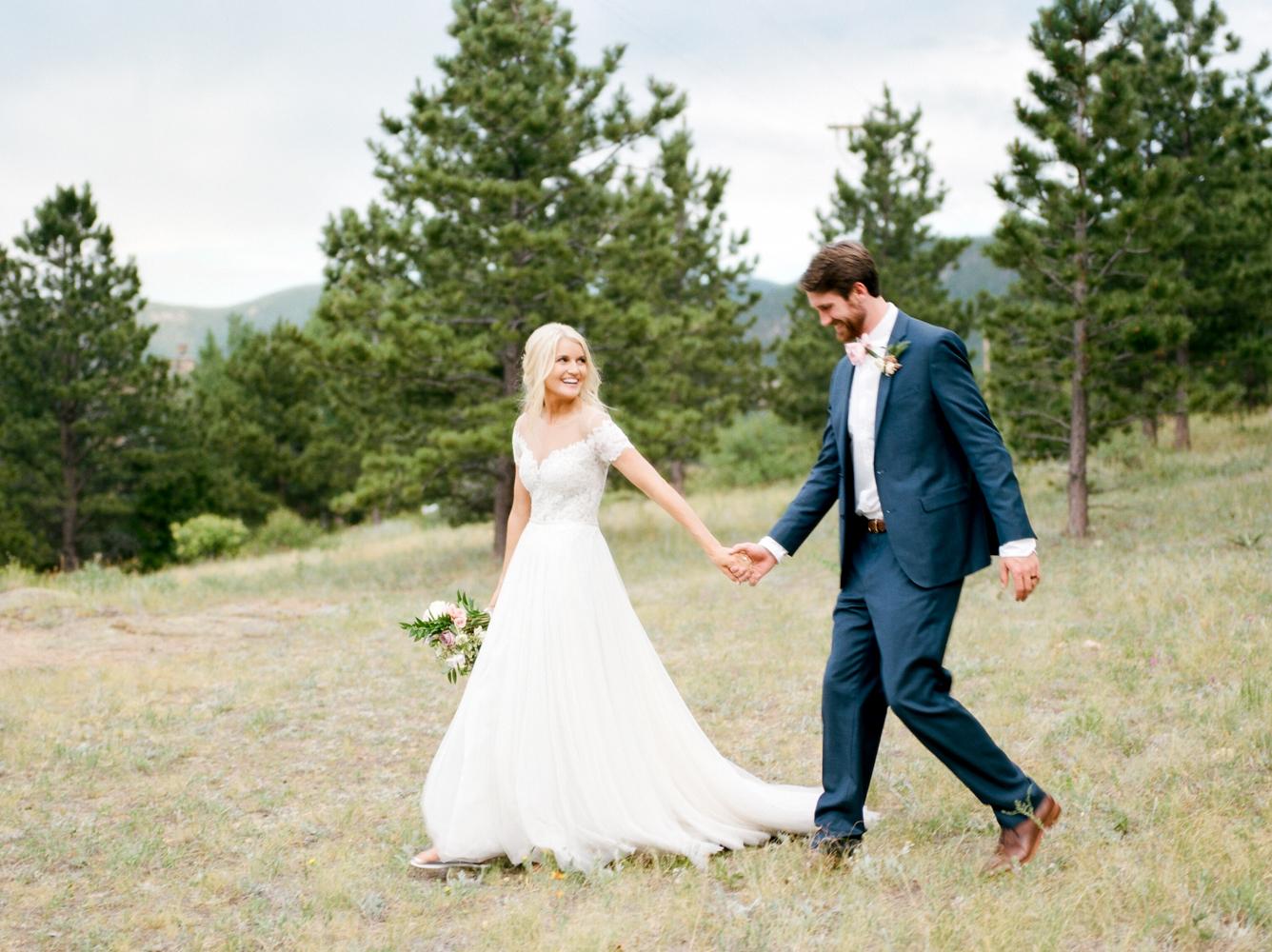 Bostick-Durham-Wedding-488.jpg
