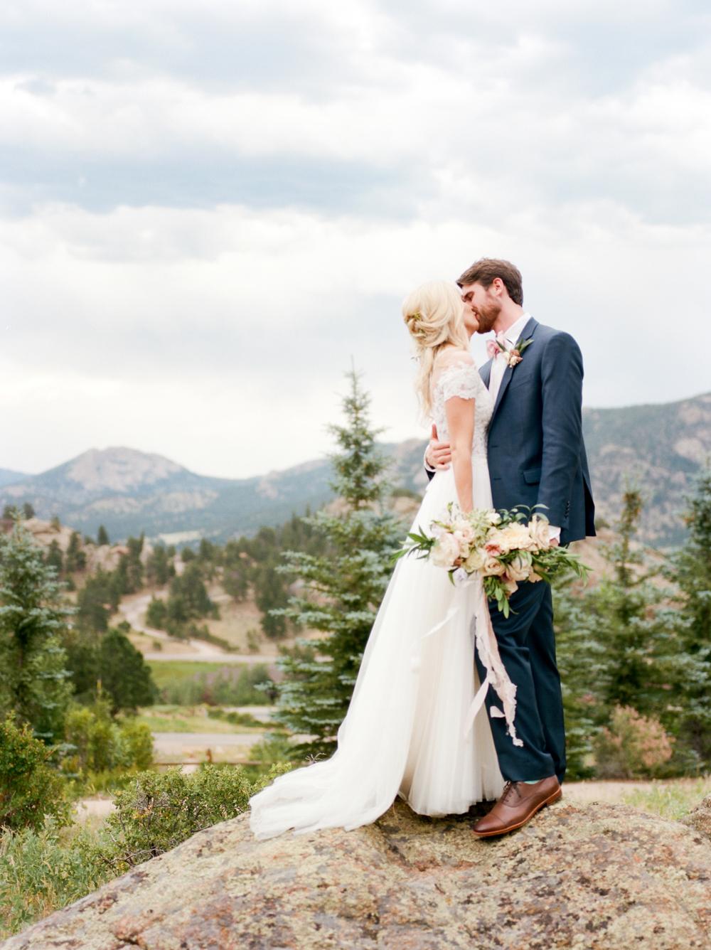 Bostick-Durham-Wedding-495.jpg
