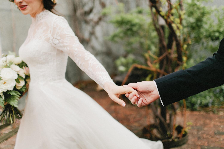 BRUCE ELLEN WEDDING-BLANC pt 1-0228.jpg