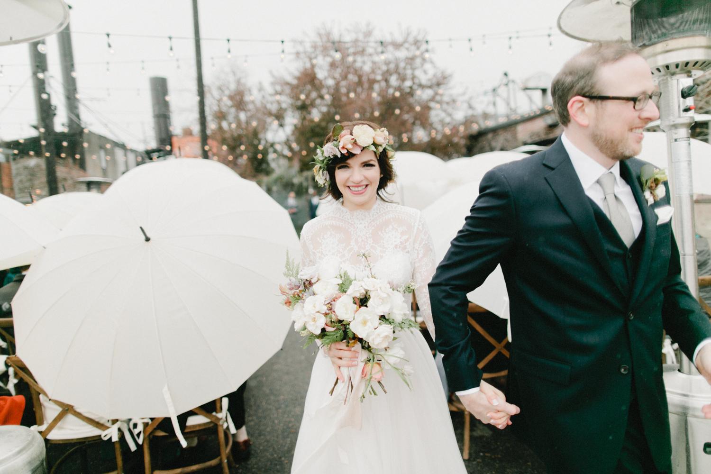 BRUCE ELLEN WEDDING-BLANC pt 1-0467.jpg