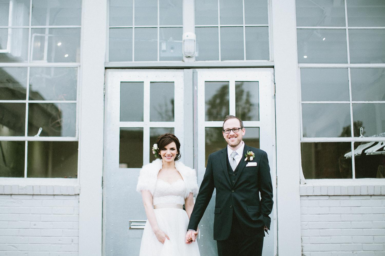 BRUCE ELLEN WEDDING-BLANC pt 1-0328.jpg