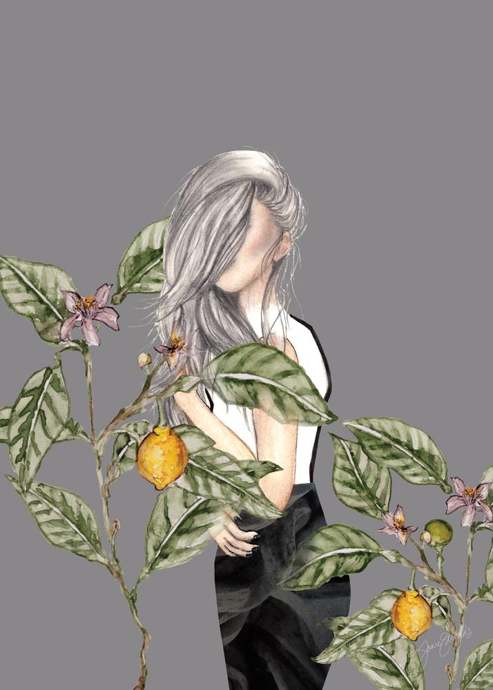 Beauty-MixedMedia-Half-Body-edit-CMYK.jpg