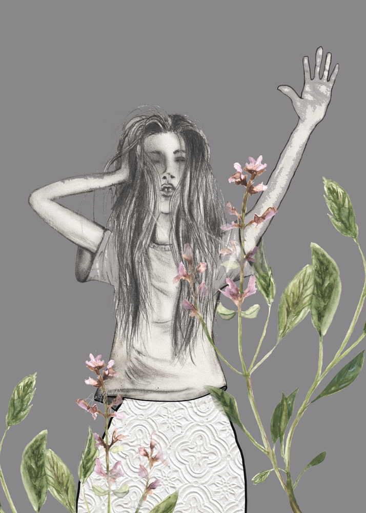 Beauty-Praise-with-ClarySage-Watercolor.jpg