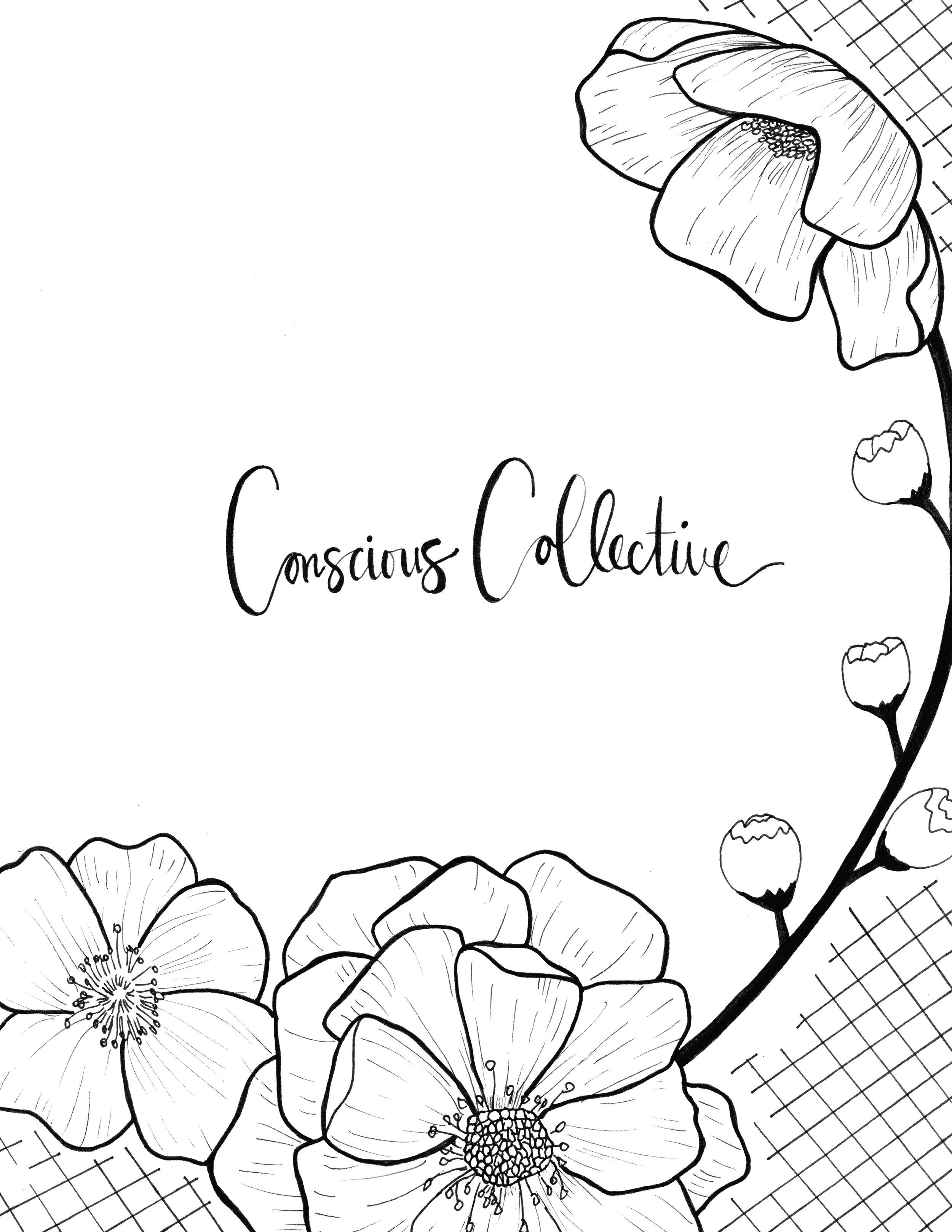 (2019) 04-25 CC Cover Floral.jpg