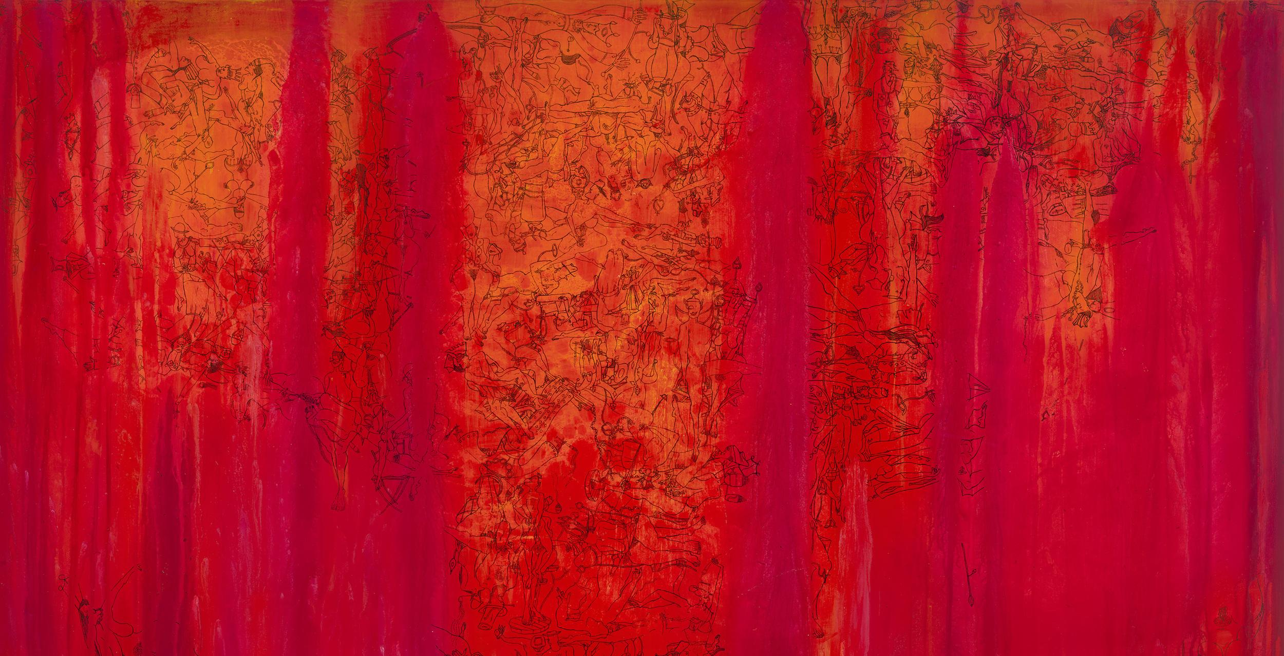 Red Rain_p3.jpg